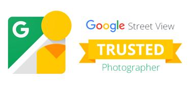 Rekomendowany Fotograf Google Wrocław